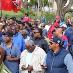 Demo Bermuda March 16 2016 (61)