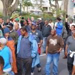 Demo Bermuda March 16 2016 (62)