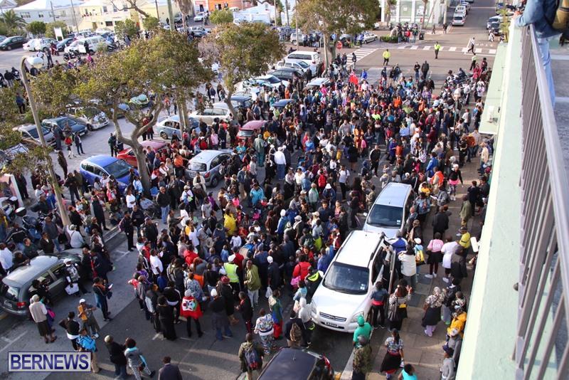 Demo-Bermuda-March-16-2016-66