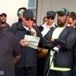 Demo Bermuda March 16 2016 (7)
