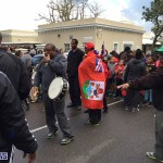 Demo Bermuda March 16 2016 (9)