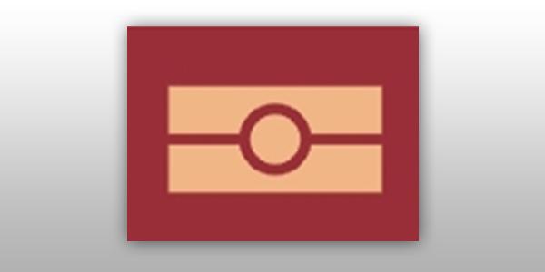 Electronic passports symbol Bermuda March 28 2016 TC
