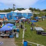 Gilbert Lamb Fun Day St. David's Cricket Club Good Friday Bermuda, March 25 2016-1
