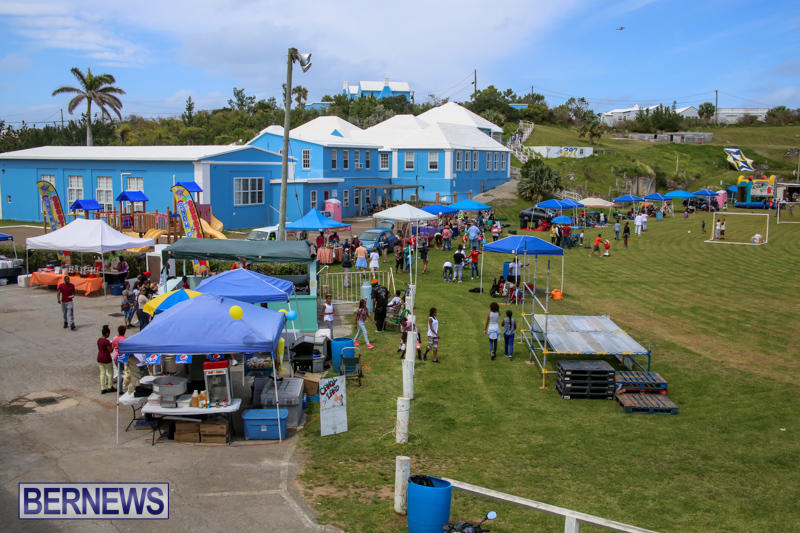 Gilbert-Lamb-Fun-Day-St.-David's-Cricket-Club-Good-Friday-Bermuda-March-25-2016-1