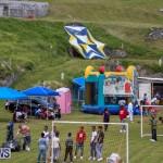 Gilbert Lamb Fun Day St. David's Cricket Club Good Friday Bermuda, March 25 2016-13