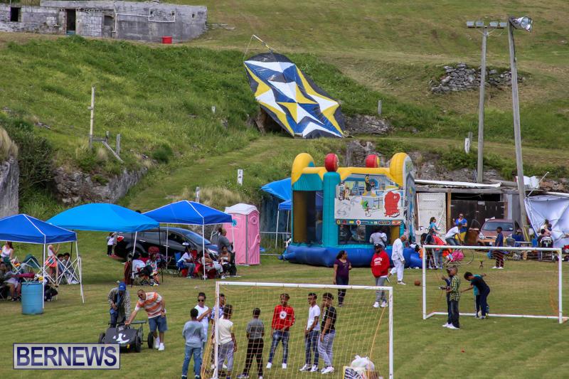 Gilbert-Lamb-Fun-Day-St.-David's-Cricket-Club-Good-Friday-Bermuda-March-25-2016-13