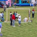 Gilbert Lamb Fun Day St. David's Cricket Club Good Friday Bermuda, March 25 2016-14