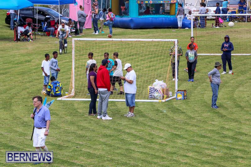 Gilbert-Lamb-Fun-Day-St.-David's-Cricket-Club-Good-Friday-Bermuda-March-25-2016-14