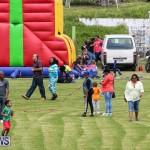 Gilbert Lamb Fun Day St. David's Cricket Club Good Friday Bermuda, March 25 2016-16
