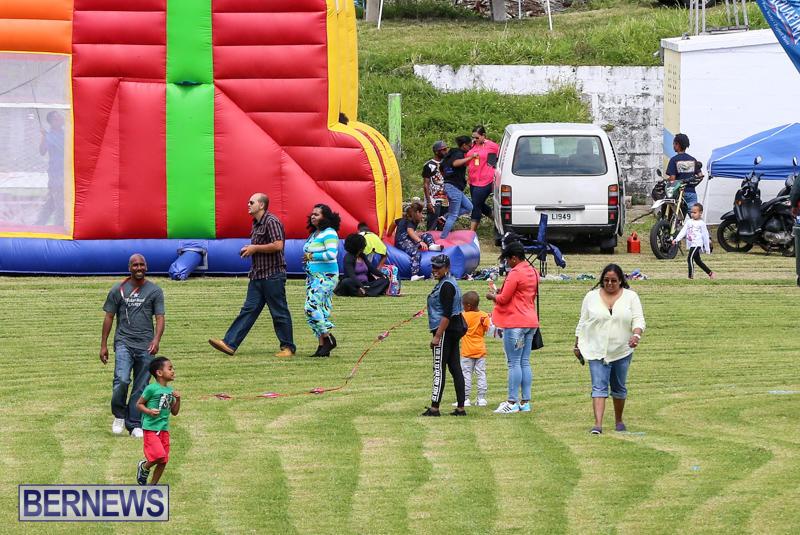 Gilbert-Lamb-Fun-Day-St.-David's-Cricket-Club-Good-Friday-Bermuda-March-25-2016-16