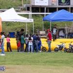 Gilbert Lamb Fun Day St. David's Cricket Club Good Friday Bermuda, March 25 2016-17