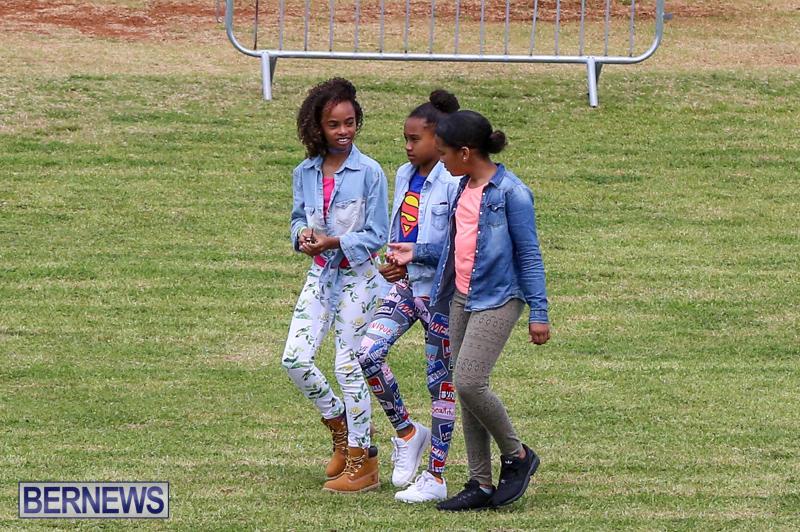 Gilbert-Lamb-Fun-Day-St.-David's-Cricket-Club-Good-Friday-Bermuda-March-25-2016-18