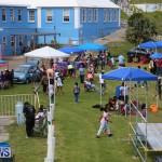 Gilbert Lamb Fun Day St. David's Cricket Club Good Friday Bermuda, March 25 2016-2