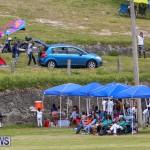 Gilbert Lamb Fun Day St. David's Cricket Club Good Friday Bermuda, March 25 2016-20