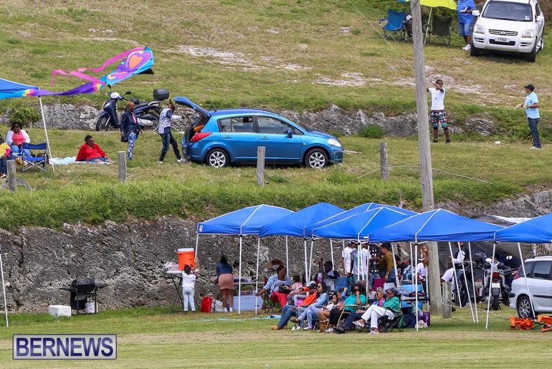 Gilbert-Lamb-Fun-Day-St.-David's-Cricket-Club-Good-Friday-Bermuda-March-25-2016-20