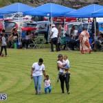 Gilbert Lamb Fun Day St. David's Cricket Club Good Friday Bermuda, March 25 2016-22