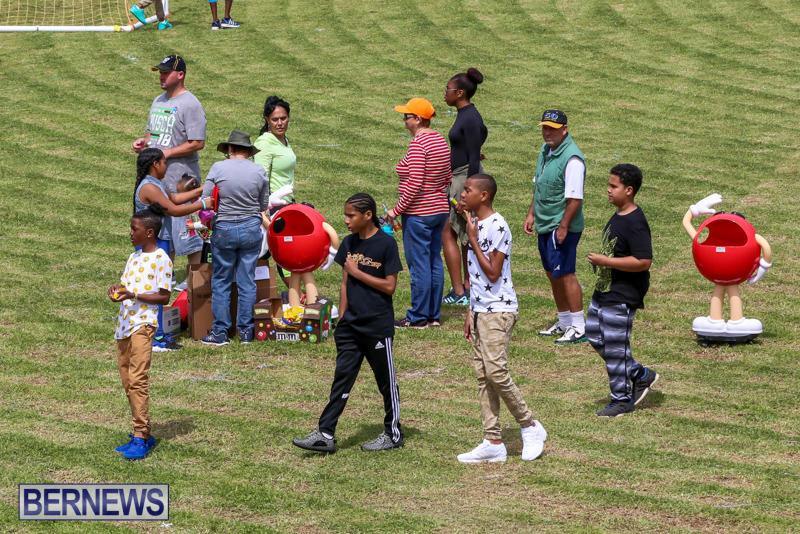 Gilbert-Lamb-Fun-Day-St.-David's-Cricket-Club-Good-Friday-Bermuda-March-25-2016-28