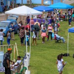Gilbert Lamb Fun Day St. David's Cricket Club Good Friday Bermuda, March 25 2016-3