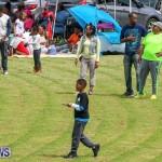 Gilbert Lamb Fun Day St. David's Cricket Club Good Friday Bermuda, March 25 2016-31