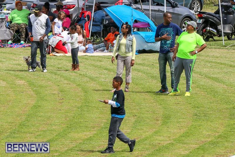 Gilbert-Lamb-Fun-Day-St.-David's-Cricket-Club-Good-Friday-Bermuda-March-25-2016-31