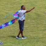 Gilbert Lamb Fun Day St. David's Cricket Club Good Friday Bermuda, March 25 2016-32