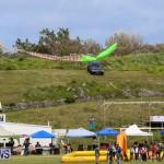 Gilbert Lamb Fun Day St. David's Cricket Club Good Friday Bermuda, March 25 2016-36