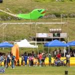 Gilbert Lamb Fun Day St. David's Cricket Club Good Friday Bermuda, March 25 2016-38
