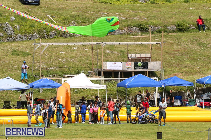 Gilbert-Lamb-Fun-Day-St.-David's-Cricket-Club-Good-Friday-Bermuda-March-25-2016-38