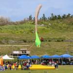 Gilbert Lamb Fun Day St. David's Cricket Club Good Friday Bermuda, March 25 2016-39