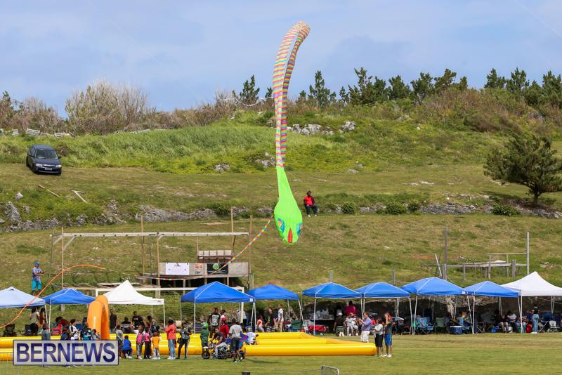 Gilbert-Lamb-Fun-Day-St.-David's-Cricket-Club-Good-Friday-Bermuda-March-25-2016-39