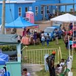 Gilbert Lamb Fun Day St. David's Cricket Club Good Friday Bermuda, March 25 2016-4