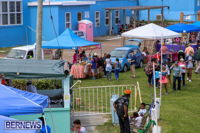 Gilbert-Lamb-Fun-Day-St.-David's-Cricket-Club-Good-Friday-Bermuda-March-25-2016-4
