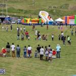 Gilbert Lamb Fun Day St. David's Cricket Club Good Friday Bermuda, March 25 2016-40