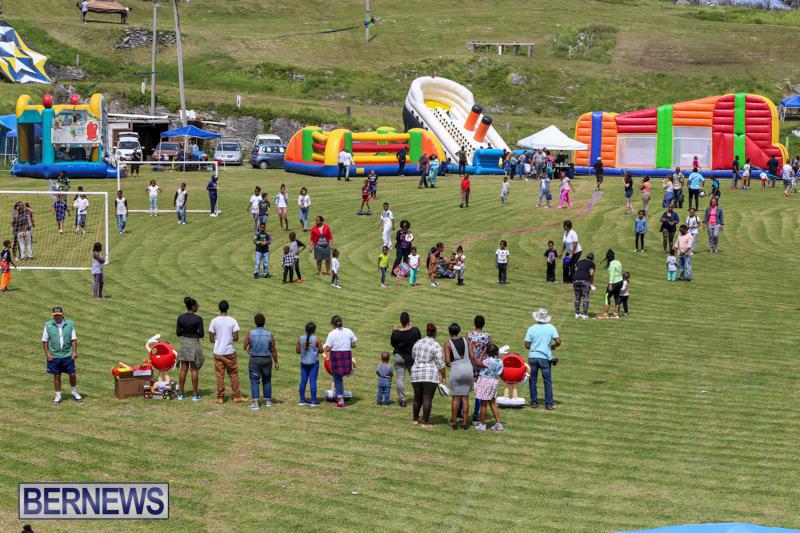 Gilbert-Lamb-Fun-Day-St.-David's-Cricket-Club-Good-Friday-Bermuda-March-25-2016-40