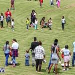 Gilbert Lamb Fun Day St. David's Cricket Club Good Friday Bermuda, March 25 2016-41