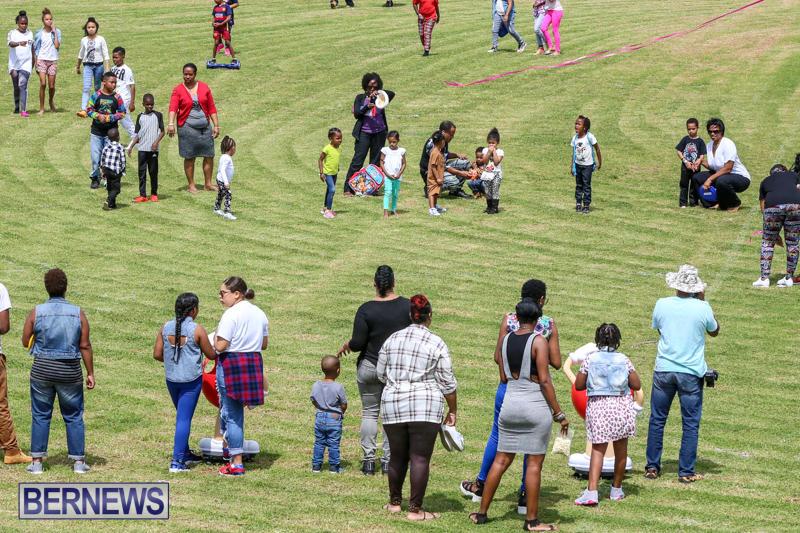 Gilbert-Lamb-Fun-Day-St.-David's-Cricket-Club-Good-Friday-Bermuda-March-25-2016-41