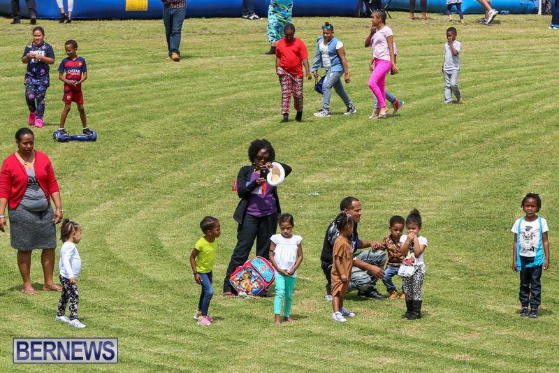 Gilbert-Lamb-Fun-Day-St.-David's-Cricket-Club-Good-Friday-Bermuda-March-25-2016-42