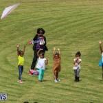 Gilbert Lamb Fun Day St. David's Cricket Club Good Friday Bermuda, March 25 2016-43