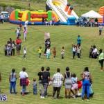 Gilbert Lamb Fun Day St. David's Cricket Club Good Friday Bermuda, March 25 2016-44