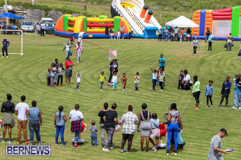 Gilbert-Lamb-Fun-Day-St.-David's-Cricket-Club-Good-Friday-Bermuda-March-25-2016-44