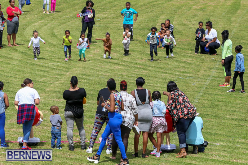 Gilbert-Lamb-Fun-Day-St.-David's-Cricket-Club-Good-Friday-Bermuda-March-25-2016-45
