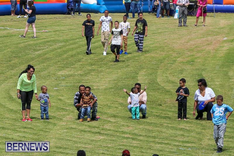 Gilbert-Lamb-Fun-Day-St.-David's-Cricket-Club-Good-Friday-Bermuda-March-25-2016-49