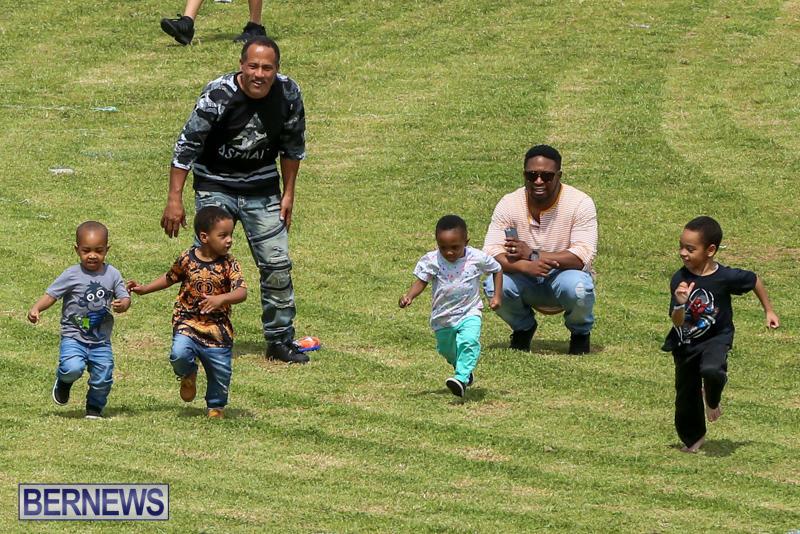 Gilbert-Lamb-Fun-Day-St.-David's-Cricket-Club-Good-Friday-Bermuda-March-25-2016-50