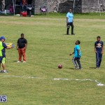 Gilbert Lamb Fun Day St. David's Cricket Club Good Friday Bermuda, March 25 2016-54