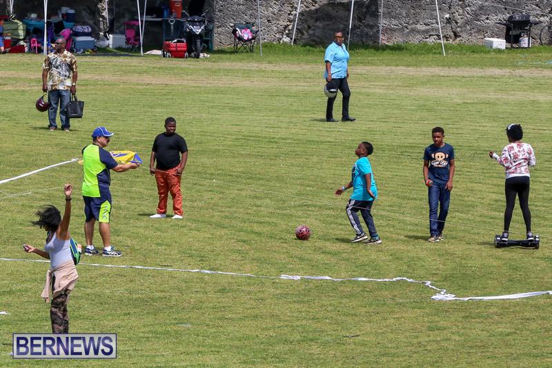 Gilbert-Lamb-Fun-Day-St.-David's-Cricket-Club-Good-Friday-Bermuda-March-25-2016-54