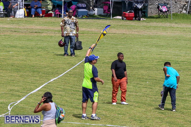 Gilbert-Lamb-Fun-Day-St.-David's-Cricket-Club-Good-Friday-Bermuda-March-25-2016-56