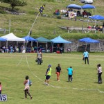 Gilbert Lamb Fun Day St. David's Cricket Club Good Friday Bermuda, March 25 2016-57