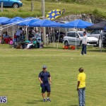 Gilbert Lamb Fun Day St. David's Cricket Club Good Friday Bermuda, March 25 2016-58