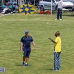 Gilbert Lamb Fun Day St. David's Cricket Club Good Friday Bermuda, March 25 2016-59