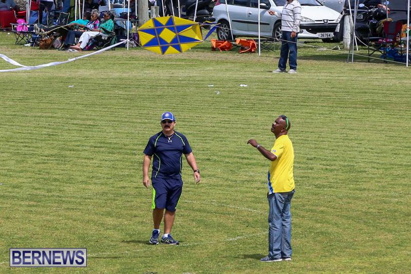 Gilbert-Lamb-Fun-Day-St.-David's-Cricket-Club-Good-Friday-Bermuda-March-25-2016-59